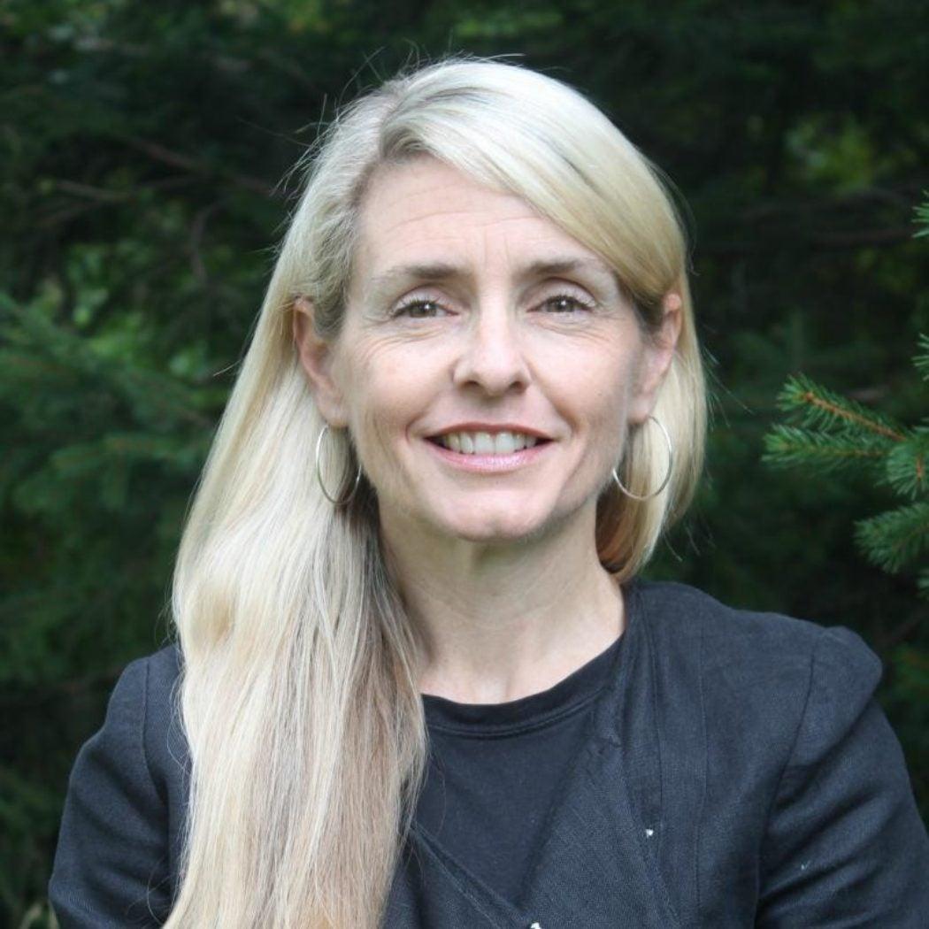Denise Brennan