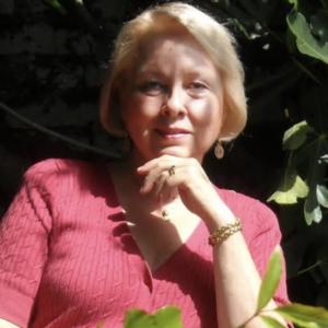 Mitzi Schroeder